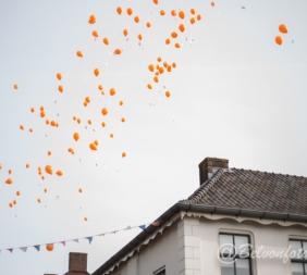 Home Oranjevereniging Lienden
